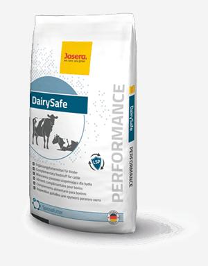 JOSERA bag of DairySafe