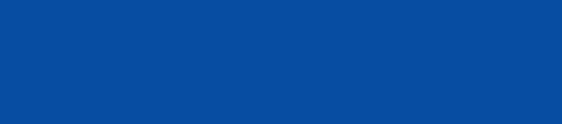 JOSERA Logo for the Erbacher Foundation